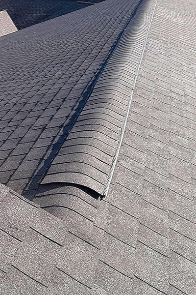 https://equityroofs.com/wp-content/uploads/2020/04/about-400x600.jpg