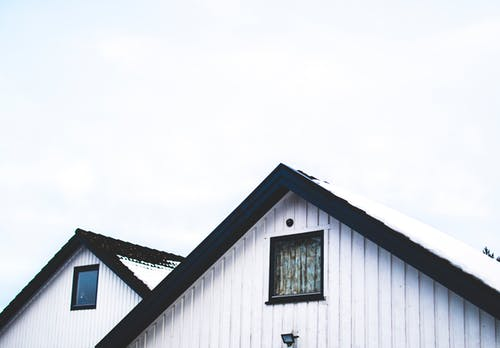 Experience Equity Roofing's Value for Yourself