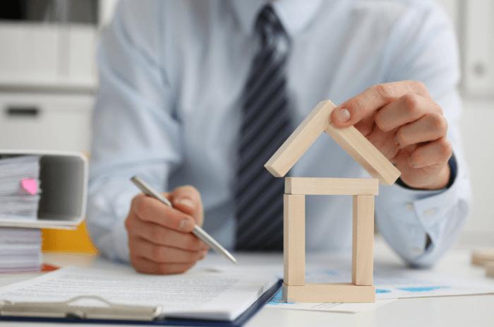Roof Insurance Claim